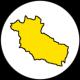 Logo miasto.Bytom.pl.